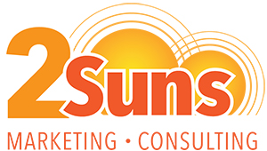 2Suns Marketing - Consulting